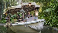 Why Disneyland's Jungle Cruise cultural changes aren't just 'woke' — they're necessary