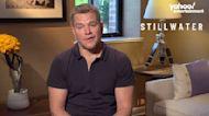 The inspiration behind Matt Damon's new film, 'Stillwater'