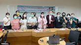 國立土庫商工與澳大利亞 Moreton Bay中學簽訂姊妹校Overseas Sister School 合作備忘錄