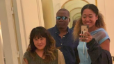 Everything You Need to Know About Naomi Osaka's Super Supportive Parents