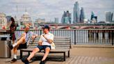 UK Travel: US, Canada, China Still Must Quarantine-73 Others Will Skip