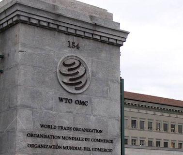 陸禁我水果案 WTO下周討論 - 工商時報