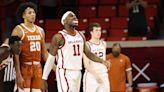 OU basketball: Sooners to play Iowa State in 1st round of Big 12 Championship