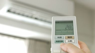 20年老冷氣超耗電?過來人一面倒