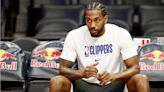 Kawhi Leonard on uncle allegedly soliciting illicit benefits from NBA teams: 'I have no knowledge of it'