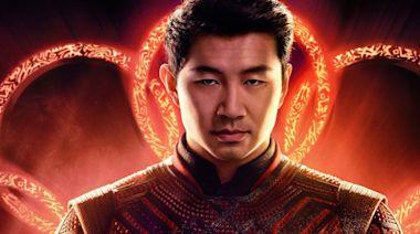 漫威首部華人英雄電影《尚氣與十環傳奇》前導預告重磅登場