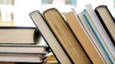 The National Book Festival Kicks Off in DC on Friday | Washingtonian (DC)