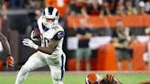 Can Gurley get going when Rams host Bucs?