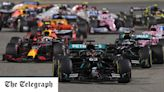 Sprint races in F1: How they could improve predictable race weekends