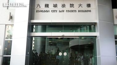 60歲醫生停車場非禮護士罪成 官指辯方稱遭誣蔑說法「站不住腳」 | 社會事