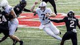 Kentucky football attrition tracker: Draft declarations, transfers and returning seniors