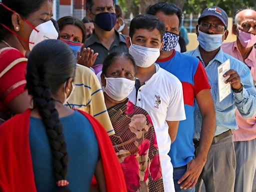 上千孩童因新冠肺炎成為孤兒!印度疫情後不可忽視的人口販運悲歌
