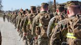 No, We Don't Need Women to Register for the Draft | National Review