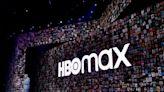 HBO Max上線《六人行》到《魔戒》都有!它是什麼?有哪些影集電影可看?