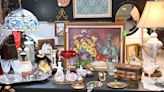 News of the old: Metro Detroit antique dealers prove their longevity