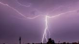 印度季風來臨!76人遭雷電擊中身亡 有遊客自拍中遇難