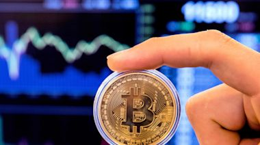 The Bitcoin apocalypse: cryptocurrency's threat to the global banking system