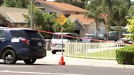 VTA gunman had Molotov cocktails in San Jose home