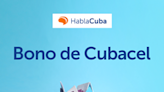 2021 bring a new currency in Cuba and a new Cubacel promo for international Cubacel recharges
