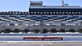 Here's four things you should know before the Pocono Raceway NASCAR Doubleheader Weekend