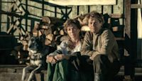Togo, Disney+ review: the heart-swelling tale of the most heroic dog who ever lived