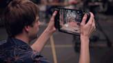 與《阿凡達》技術團隊合作過!電影特效團隊Glassbox將虛擬攝影技術普及化