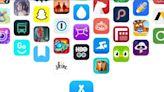 你下載了多少個?網友激推十大「討論量爆棚App」夯到爆