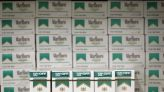 Why stop at banning menthol cigarettes? Ban them all, President Biden (opinion)