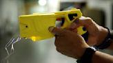 La tasa de estadounidenses negros víctimas de táser policial es desproporcionadamente alta