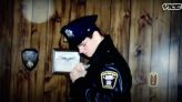 A New Docuseries Exposes America's Epidemic of Dirty Cops