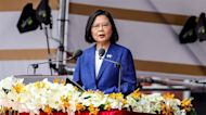 Taiwans Leader's Words Threaten to Upend U.S.-China Ties
