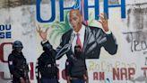 昔日富裕輝煌的海地,如何淪落為總統的葬身之地?