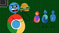 Four Ways to Stop Chrome From Slowing Down Your Computer