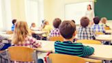 California Judge Blocks State from Enforcing 'Arbitrary' School Reopening Requirements