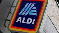 Aldi to pay U.S. workers to get COVID-19 shot
