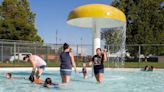 Chlorine shortage forces some Tri-Cities area pools to stay closed, cancel lessons