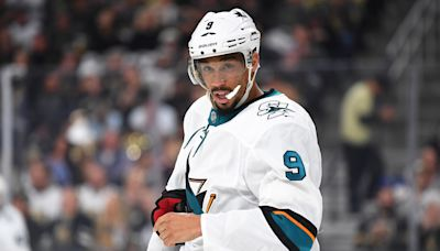 Evander Kane facing new allegations of sexual assault, domestic battery