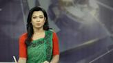 打破玻璃天花板!跨性別者首度躍上孟加拉螢光幕,新聞播報處女秀表現亮眼