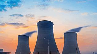 EDF:陸台山核電廠應暫停 事態