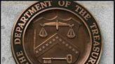 《美債》Fed理事喊11月縮債 10年債殖利率創5月來高