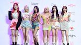 PSY參與製作MOMOLAND新專輯:Showcase演出Teen pop 曲風《Ready Or Not》