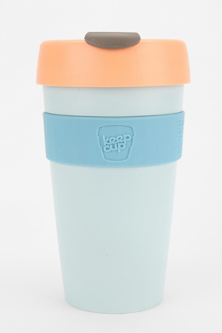 Keep Cup To-Go Cup #urbanoutfitters