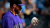 MLB Will Introduce New Rules to Stop Pitchers From Using 'Sticky Tack' | FOX Sports Radio