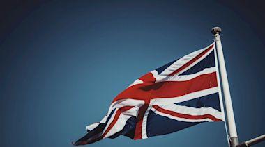 Delta變異株高風險 英國敦促孕婦接種COVID-19疫苗