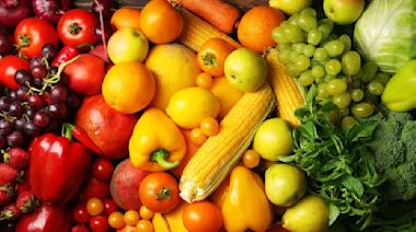 【調節免疫】疫情時期,5個需被重視的營養素,幫助我們全面提升防禦力!