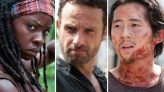 Tales of the Walking Dead Anthology Set for Summer Premiere — Here's Who Must Get Their Own Episode
