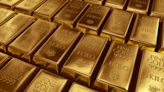 Gold Price Futures (GC) Technical Analysis – Short-Covering Over $1757.40, More Selling Under $1738.60