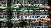 How Green Is 'Green' Bitcoin Mining?