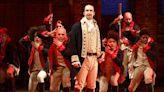 PSA: 'Hamilton' tickets at PPAC go on sale today - The Boston Globe