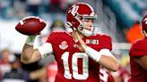 Todd McShay 2021 NFL Mock Draft: 49ers trade up, select QB Mac Jones